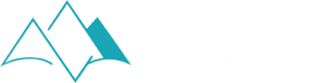 TentConcepts-Logo---Final-with-Slogan-white